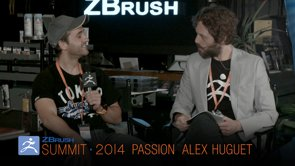 Passion Interview