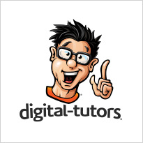 Digital Tutors
