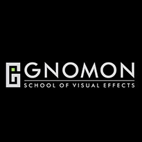 Gnomon School of Visual Effects
