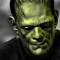 http://www.pixologic01.com/zbrush/gallery/files/0501monstermaker/colorfrank copy.jpg