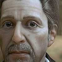 http://www.pixologic01.com/zbrush/gallery/files/0506The ripper/OM_Skin_Test_006.jpg