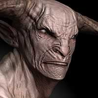 http://www.pixologic01.com/zbrush/gallery/files/0507Swin/Demon_001.jpg