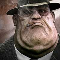 http://www.pixologic01.com/zbrush/gallery/files/0603D-E-A-N/Final_MB_Expose.jpg