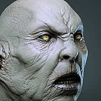 http://www.pixologic01.com/zbrush/gallery/files/0607maddam/Perso_09_04.jpg