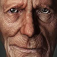 http://www.pixologic01.com/zbrush/gallery/files/0608voodoomonkey/oldman_web_color2.jpg