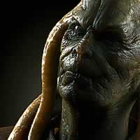 http://www.pixologic01.com/zbrush/gallery/files/0610maddam/Davy_Crew_01.jpg