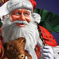 http://www.pixologic01.com/zbrush/gallery/files/0701KrakenCMT/SantaClaus.jpg
