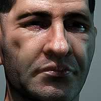 http://www.pixologic01.com/zbrush/gallery/files/0707Lil'sister/NPC_face_male_03_by_mojette.jpg