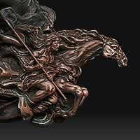 http://www.pixologic01.com/zbrush/gallery/files/0708ThaoLe/horse6.jpg