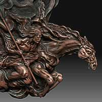 http://www.pixologic01.com/zbrush/gallery/files/0708ThaoLe/horse8.jpg