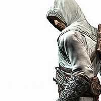 http://www.pixologic01.com/zbrush/gallery/files/0708phat/assassins-creed-20060921105332117.jpg