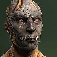 http://www.pixologic01.com/zbrush/gallery/files/0801ced66/Phaleis_final.jpg