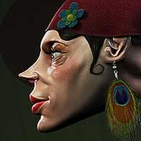 http://www.pixologic01.com/zbrush/gallery/files/0802sparty/flapper_close.jpg