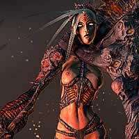 http://www.pixologic01.com/zbrush/gallery/files/0804DDS/MahaKali_beauty_capped.jpg