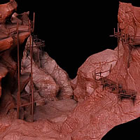 http://www.pixologic01.com/zbrush/gallery/files/0804rock-bola/rock environment2.jpg