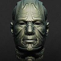 http://www.pixologic01.com/zbrush/gallery/files/0804simonblanc/Captain_Full.jpg