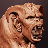 http://www.pixologic01.com/zbrush/gallery/files/0804skulll_monster/ClayMonsterB.jpg