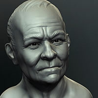 http://www.pixologic01.com/zbrush/gallery/files/0804skulll_monster/headVideo2.jpg