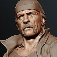 http://www.pixologic01.com/zbrush/gallery/files/0804skulll_monster/man02A.jpg