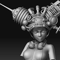 http://www.pixologic01.com/zbrush/gallery/files/0805ZephyrChef/Making-OF-ZB-SCREENS-04.jpg