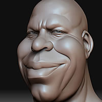 http://www.pixologic01.com/zbrush/gallery/files/0805rimasson/smiling_black.jpg