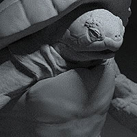 http://www.pixologic01.com/zbrush/gallery/files/0806AdamBolton/maxwell_focal_depth-3.jpg