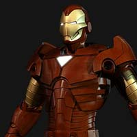 http://www.pixologic01.com/zbrush/gallery/files/0806grassetti/Ironman_final01b.jpg
