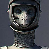 http://www.pixologic01.com/zbrush/gallery/files/0807CarolineDelen/knight_close-ups.jpg