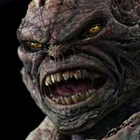 http://www.pixologic01.com/zbrush/gallery/files/0807asims/Early-Abomination-4.jpg