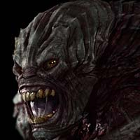 http://www.pixologic01.com/zbrush/gallery/files/0807asims/Early-Abomination1.jpg
