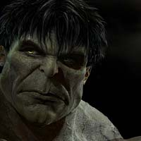 http://www.pixologic01.com/zbrush/gallery/files/0807asims/Early-Hulk.jpg
