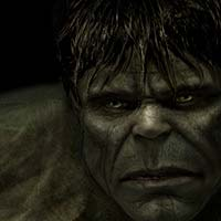 http://www.pixologic01.com/zbrush/gallery/files/0807asims/Early-Hulk1.jpg