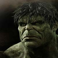 http://www.pixologic01.com/zbrush/gallery/files/0807asims/Early-Hulk2.jpg