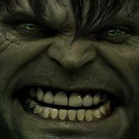 http://www.pixologic01.com/zbrush/gallery/files/0807asims/Hulk_Final.jpg