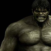 http://www.pixologic01.com/zbrush/gallery/files/0807asims/Hulk_body.jpg