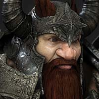 http://www.pixologic01.com/zbrush/gallery/files/0807ryan3d/001_Viking_Front_CP_300.jpg