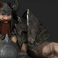 http://www.pixologic01.com/zbrush/gallery/files/0807ryan3d/002_Viking_Full_CP_300.jpg
