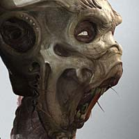 http://www.pixologic01.com/zbrush/gallery/files/0808Goldenry/Head_34_R_color.jpg