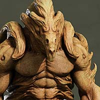 http://www.pixologic01.com/zbrush/gallery/files/0808ced66/Final_Color2.jpg