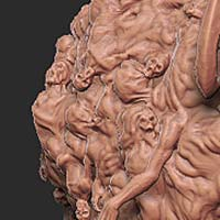 http://www.pixologic01.com/zbrush/gallery/files/0808gg/Jailer_back.jpg