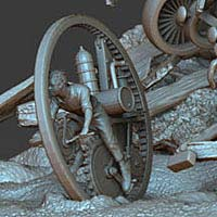 http://www.pixologic01.com/zbrush/gallery/files/0808oldmanpushcar/steamboy.jpg