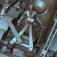 http://www.pixologic01.com/zbrush/gallery/files/0808oldmanpushcar/steamboy2.jpg