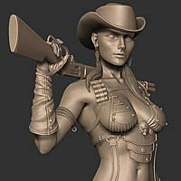 http://www.pixologic01.com/zbrush/gallery/files/0809samarvijay/cowgirl1kd3.jpg