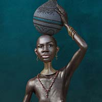 http://www.pixologic01.com/zbrush/gallery/files/0810MartinaJohansson/africanwoman_1.jpg