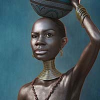 http://www.pixologic01.com/zbrush/gallery/files/0810MartinaJohansson/africanwoman_3.jpg
