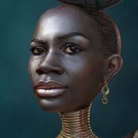http://www.pixologic01.com/zbrush/gallery/files/0810MartinaJohansson/africanwoman_5.jpg