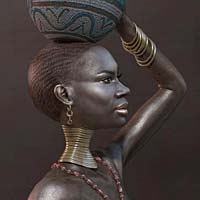 http://www.pixologic01.com/zbrush/gallery/files/0810MartinaJohansson/africanwoman_7.jpg