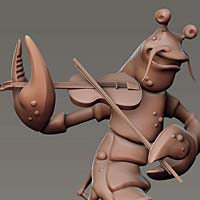 http://www.pixologic01.com/zbrush/gallery/files/0810sasquatchpoacher/1Crawfish_th.jpg