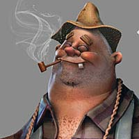 http://www.pixologic01.com/zbrush/gallery/files/0810sasquatchpoacher/UncleBob_color_lo.jpg