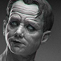 http://www.pixologic01.com/zbrush/gallery/files/0810selwy/Seb_Head.jpg